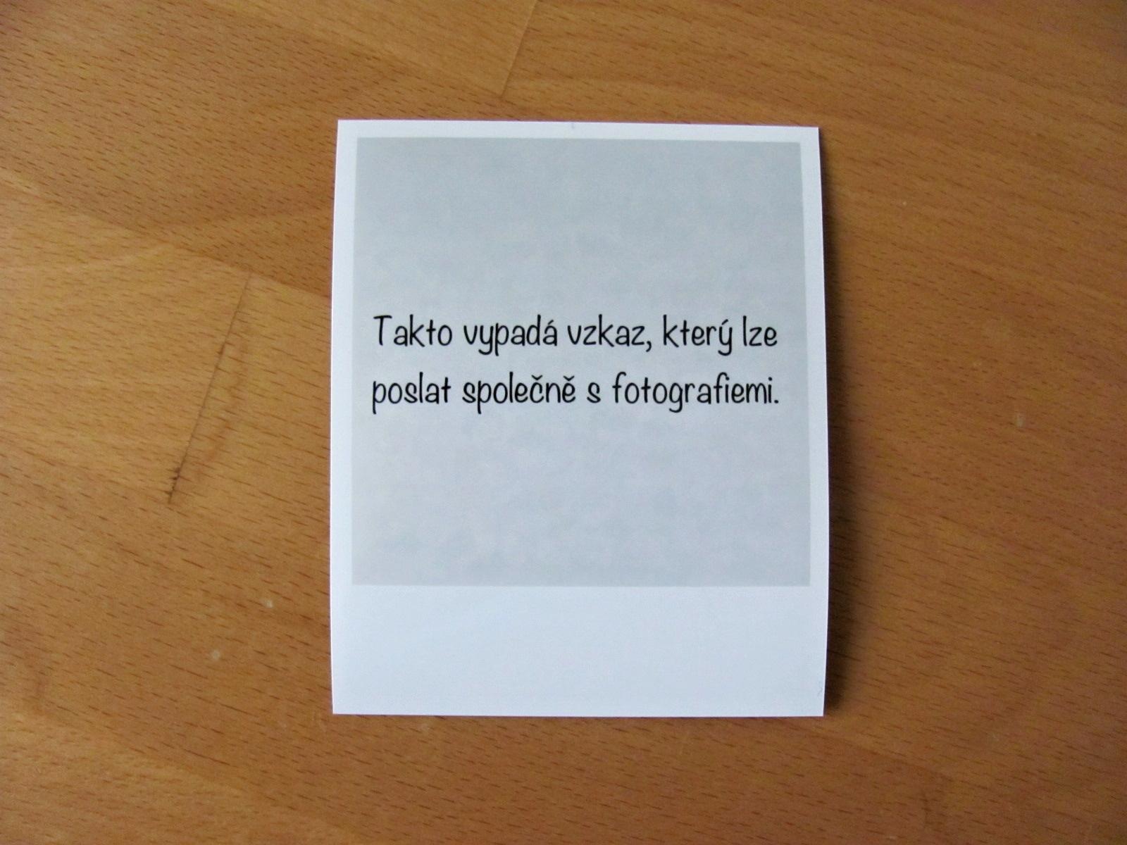 doplnujici_vzkaz.JPG