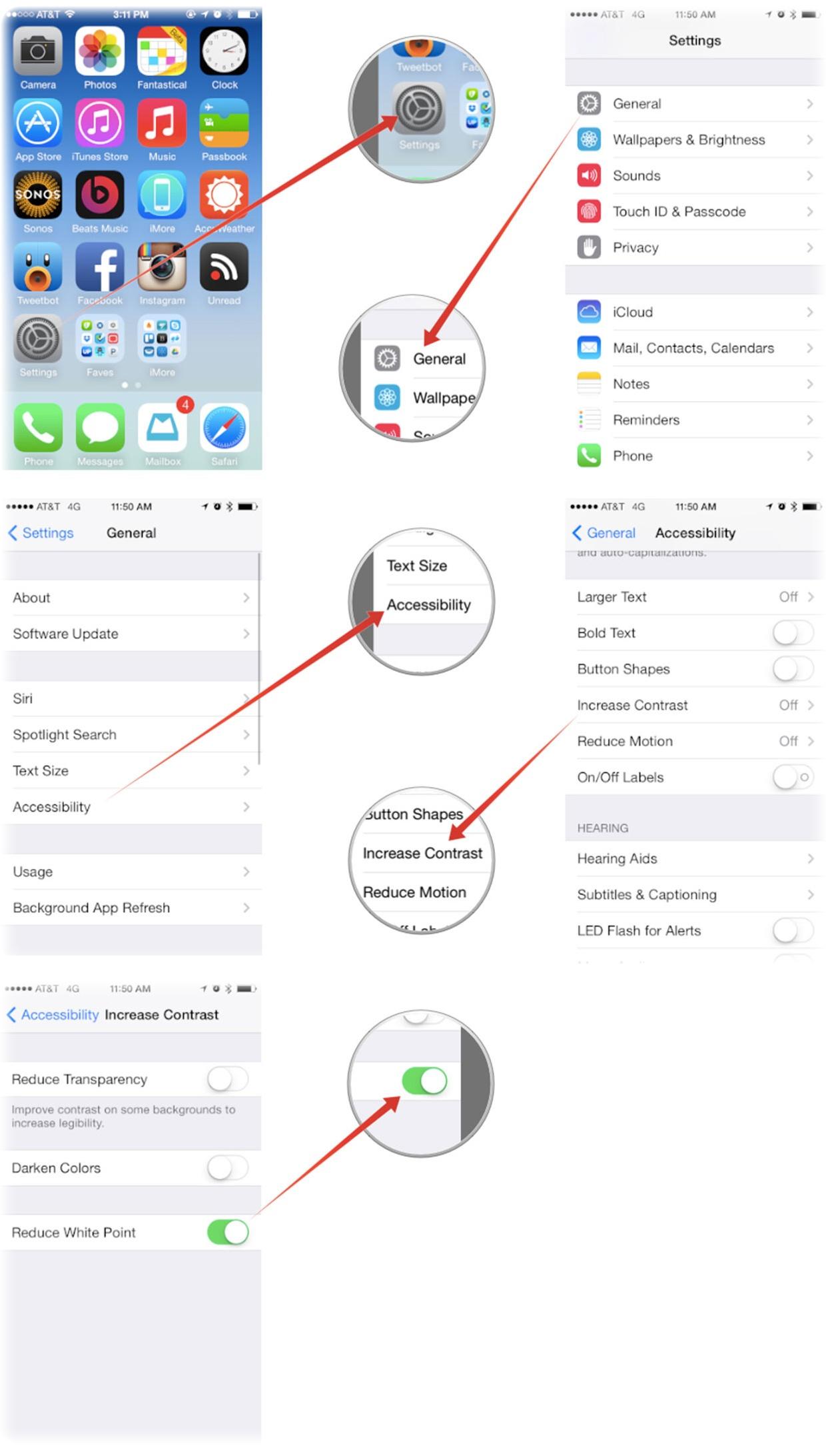 Jak_snizit_bily_bod_v_iOS_7_1.jpg