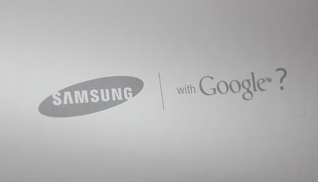 samsung-logo-with-google_kopie.jpg