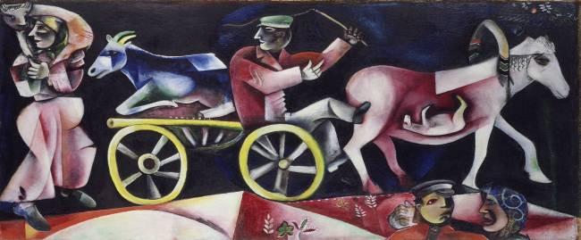 ChagallViehhaendler.jpg