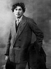 chagall_1910_petersb_c.jpg