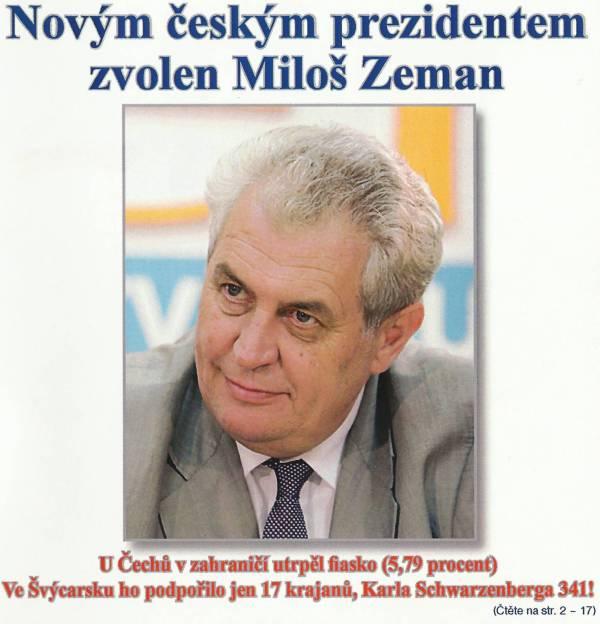 zeman_clanek.jpg