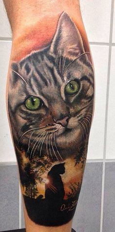 cat36.jpg