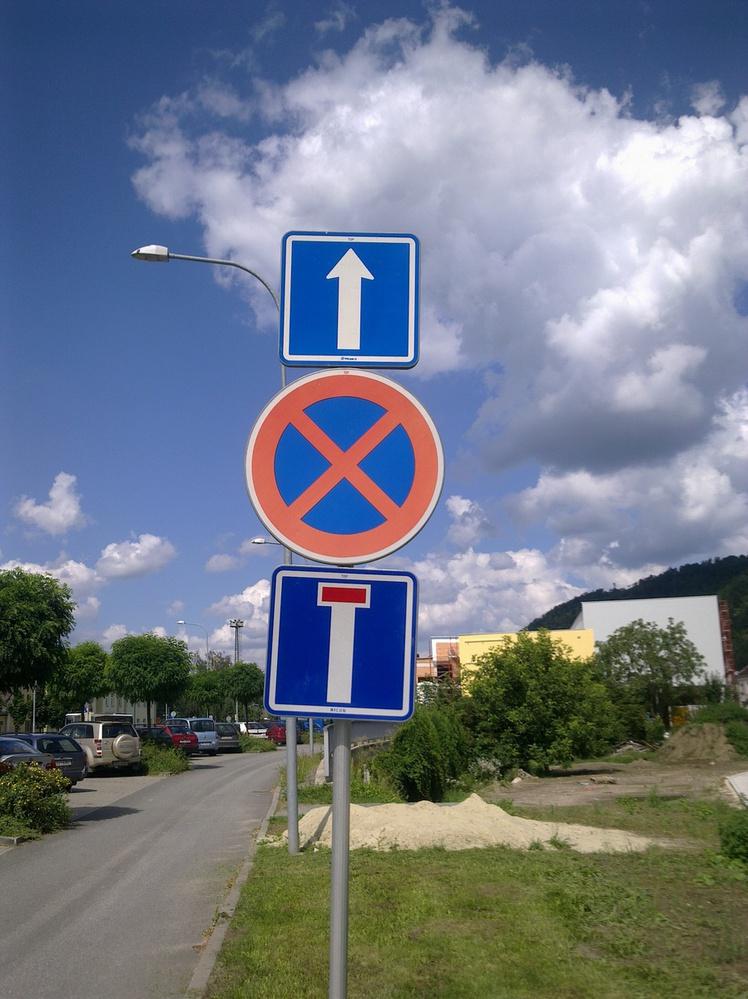 zdroj: http://senatomas.com/2012/01/28/slepa-ulicka/