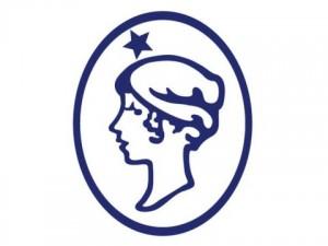 Znak-Poldi-Kladno-300x225.jpg