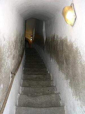 trencin13.jpg