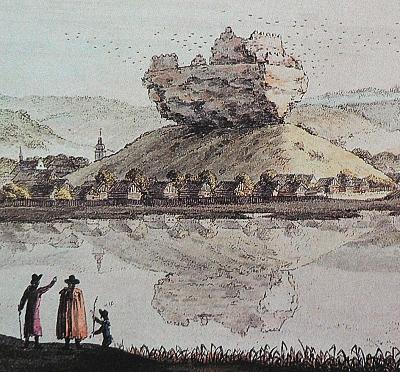 jestrebi-1797.jpg