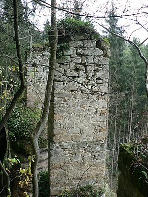 pilíře