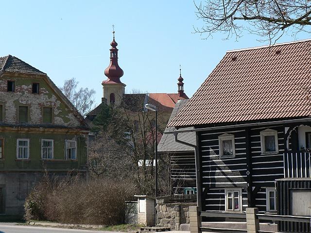 obec Holany