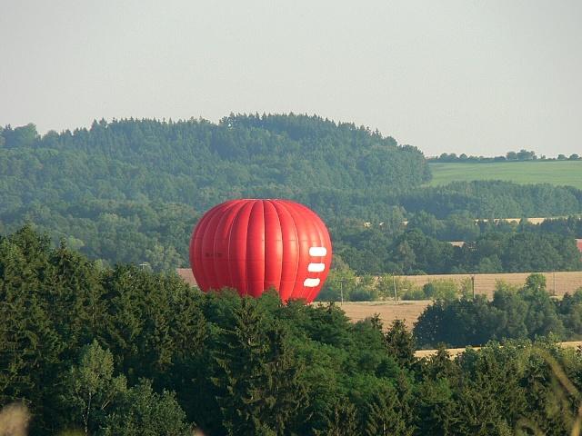 balony01.jpg