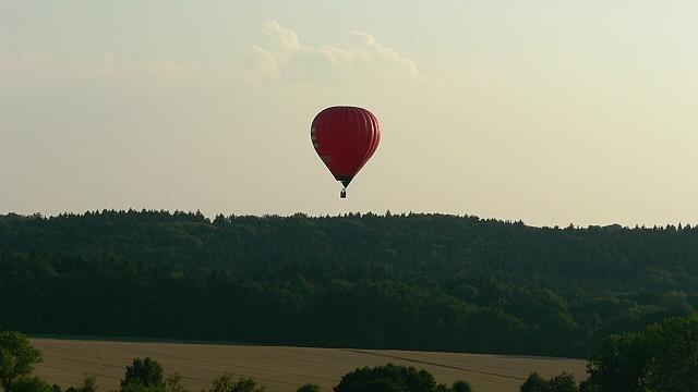 balony05.jpg