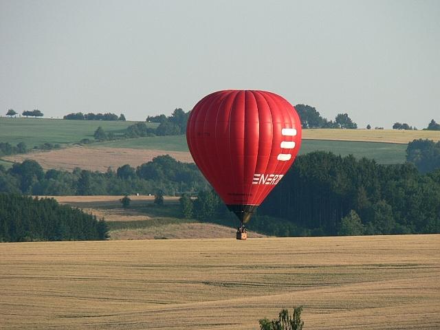 balony06.jpg