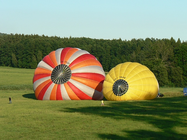 balony11.jpg