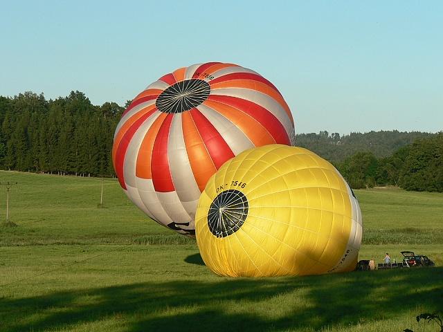 balony12.jpg