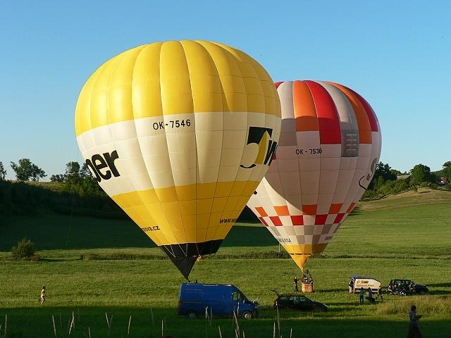 balony13.jpg