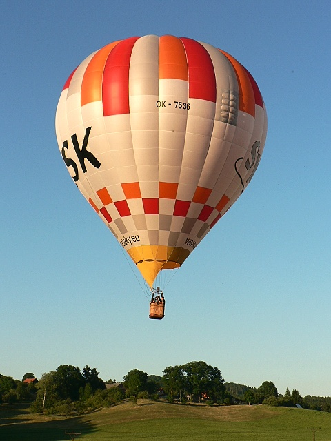 balony14.jpg