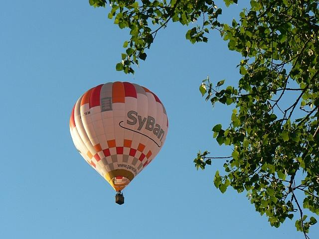 balony15.jpg