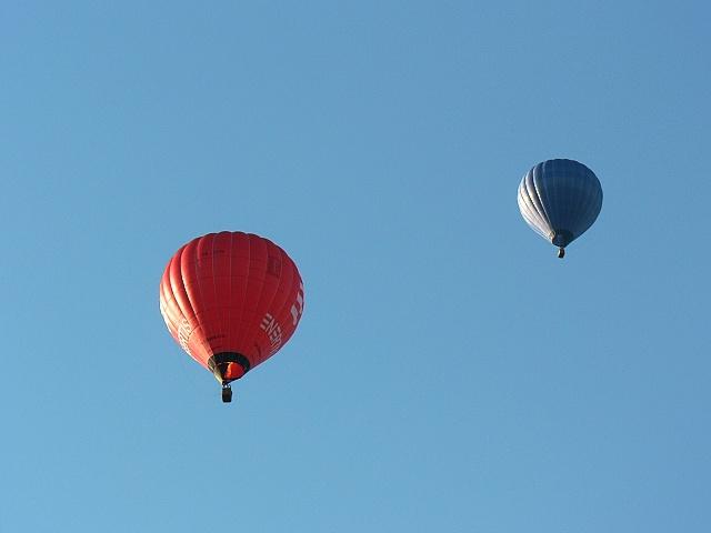 balony17.jpg