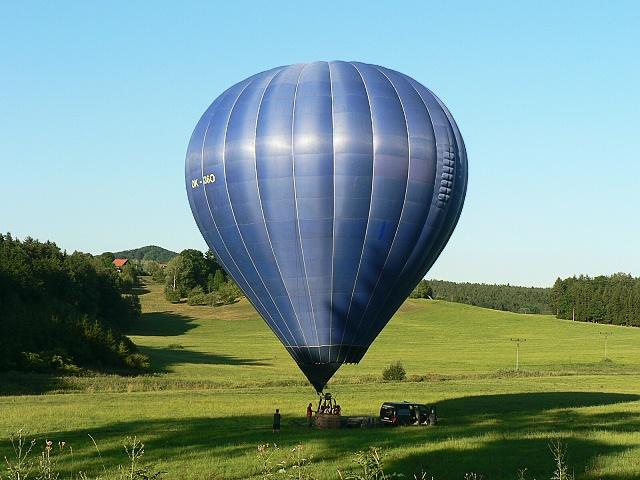 balony18.jpg