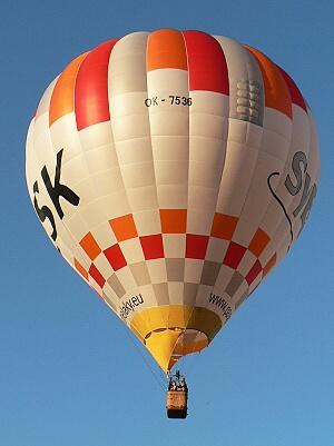 balony21.jpg