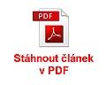 stahnout_pdf.jpg