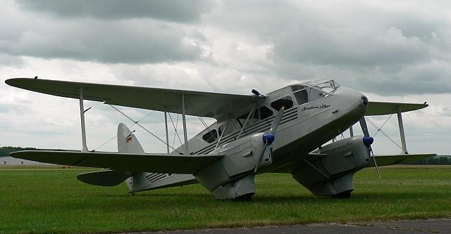 de_Havilland_Rapide__01_.jpg