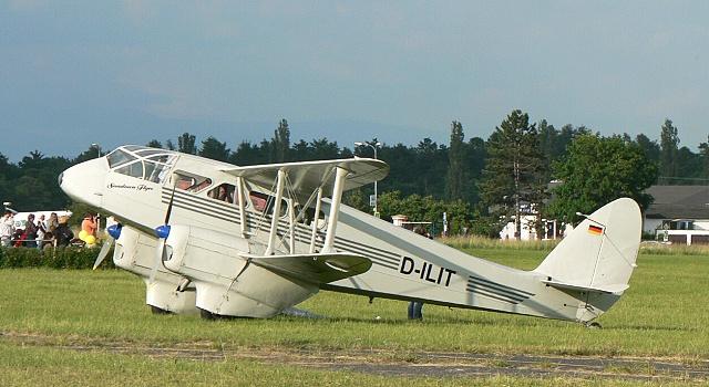 de_Havilland_Rapide__06_.jpg