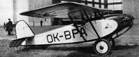 pb-4.jpg