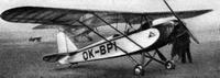 pb-6.jpg