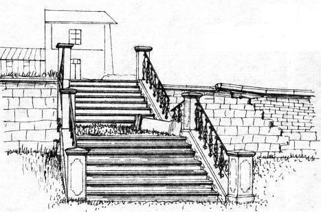 Kresba V Architekture Blog Idnes Cz