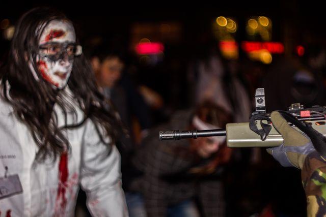 zombie-12.jpg