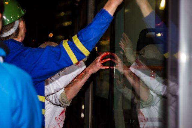 zombie-15.jpg