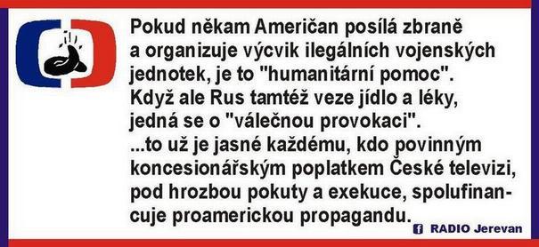 foto: Propaganda ČT