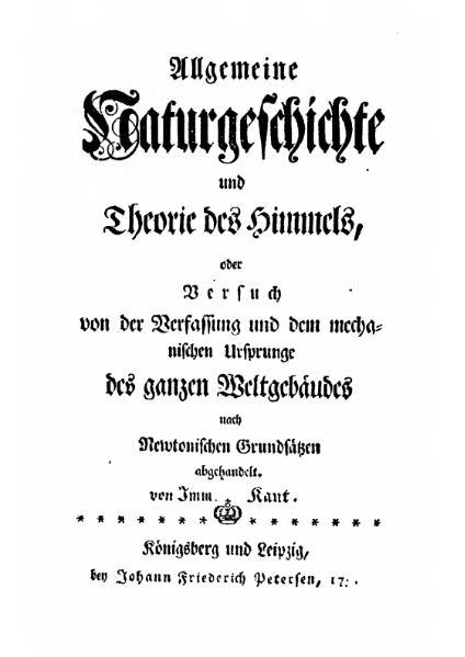 page1-424px-Allgemeine_Naturgeschichte_und_Theorie_des_Himmels.djvu.jpg