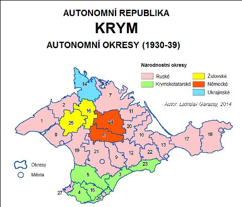 Krym_AutonDistr_1938_500.png