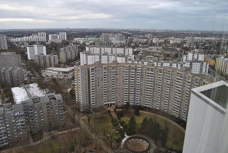gropiusstadt.jpg-52340e424fe023f1.jpeg