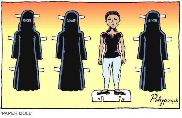 050-muslim-paper-doll.jpg