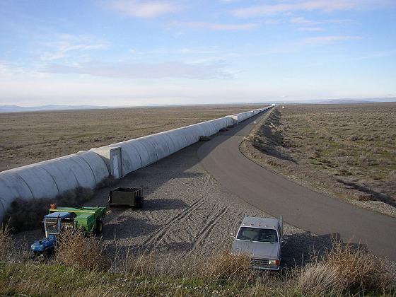 LIGO2.jpg