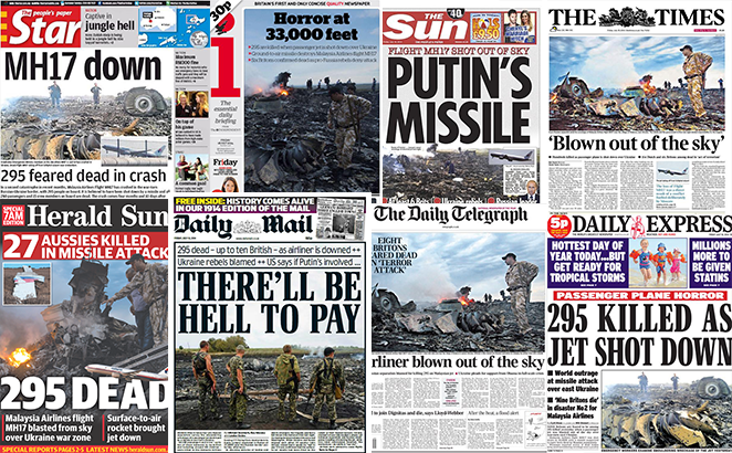 Front-pages-MH17.png