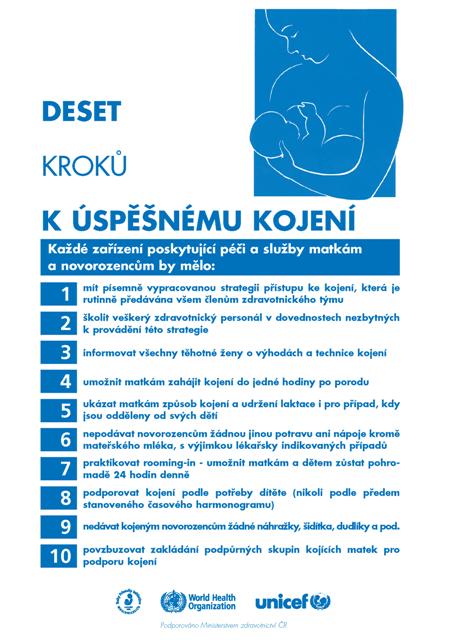http://www.kojeni.cz/10kroku.php