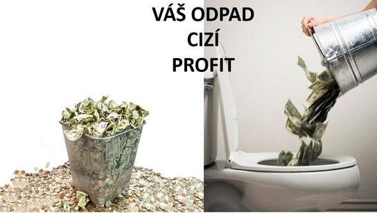 Vas-Odpad-Cizi-Profit_res.jpg