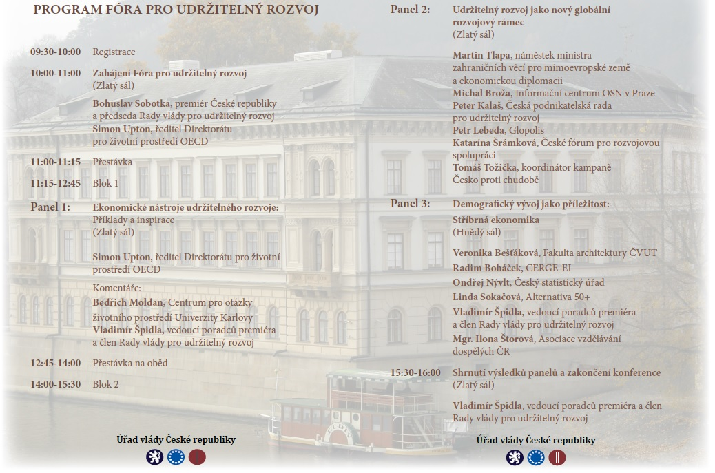 Forum-Pro-Udrzitelny-Rozvoj-2014-Program.jpg