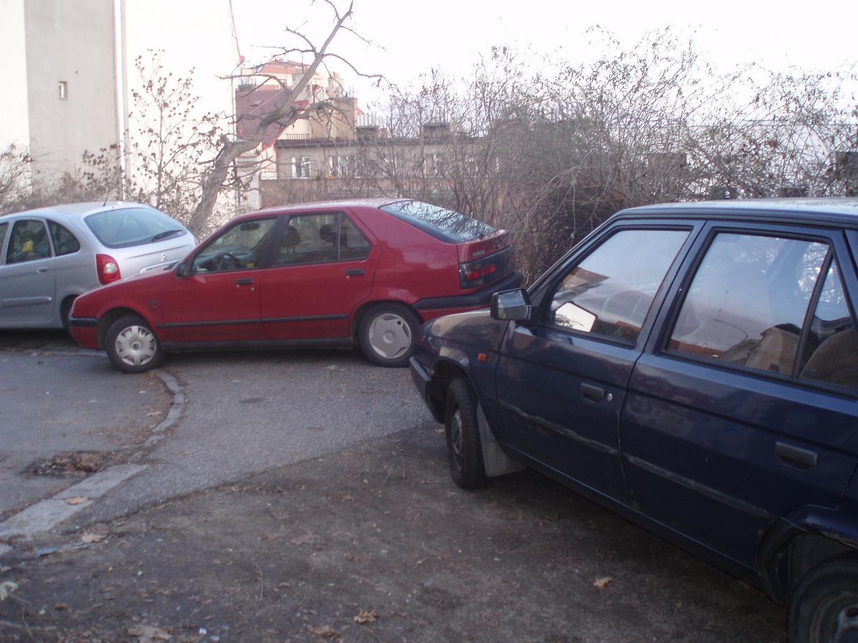 Parkvparku.JPG