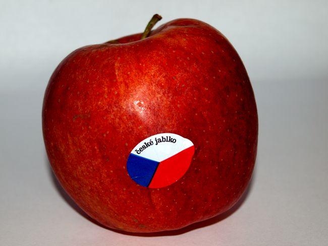 Jablko-650.jpg