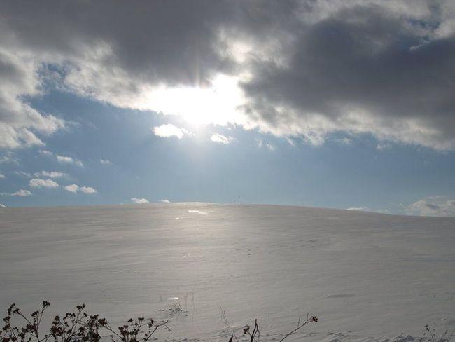 Sun-snow1u.jpg