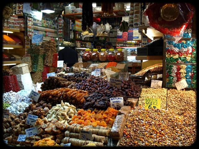 Istanbul_20101031_452.JPG