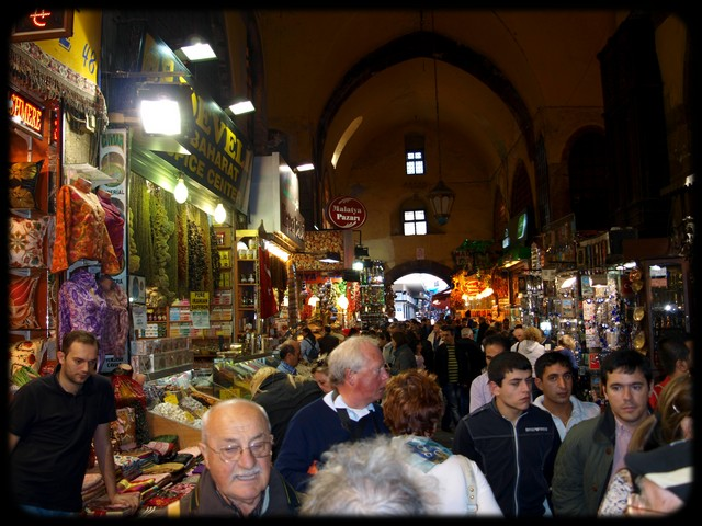 Istanbul_20101031_453.JPG