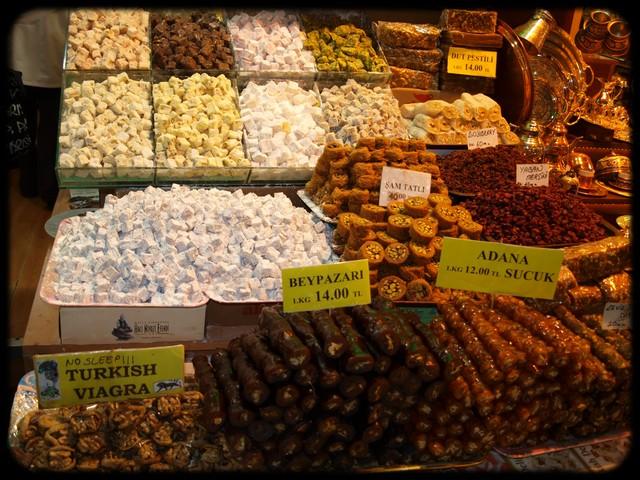 Istanbul_20101031_454.JPG
