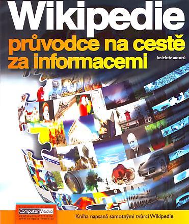 Wikipediabook.jpg