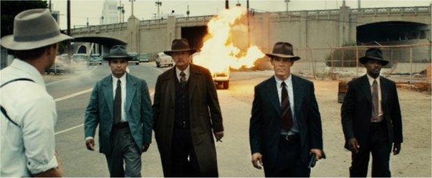 Gangster4.jpg